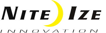Nite Ize | Innovative Products